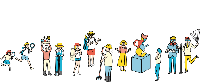 KANSAI KYOUSOU PROJECT CO-UPDATE KANSAI